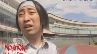 6月3日から大津びわこ競輪場で行われる伝統の一戦 GI 高松宮記念杯。大...
