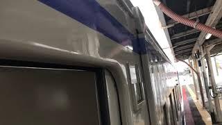 【車外放送】普通列車 東鹿越行です《根室本線キハ40系》