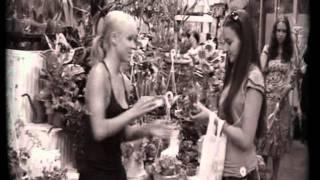видео Театральная хроника