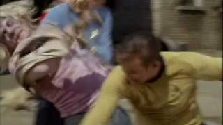 Star Trek-Trailer TOS-season 1 episode 11-miri