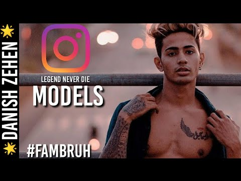 top-5-handsome-instagram-models-of-india-|-2017