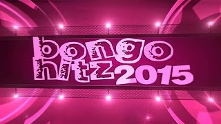 Vibezone djs Bongo Hitz 2015 VideoMixx