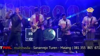 Video OMEGA Rock dangdut   Perjuangan dan do'a   voc  Bpk  Warino download MP3, 3GP, MP4, WEBM, AVI, FLV Agustus 2018