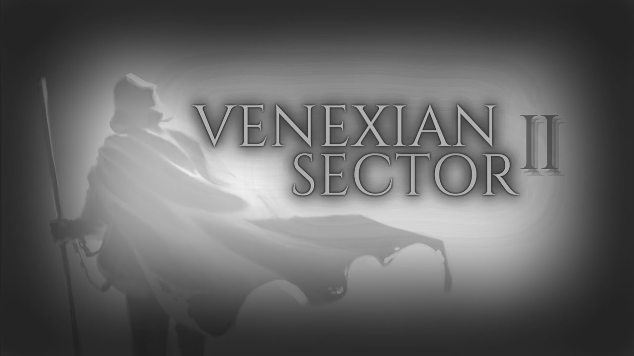 Campagne W40K   Bande Annonce   Venexian Sector II