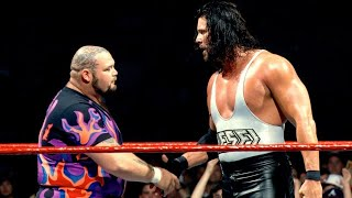 10 Wrestlers Who Blame Others For Failing In WWE