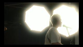 Joss Mogli - Trust (Official Music Video)