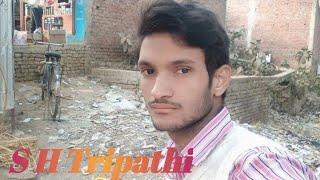 piche barati aage band baja mp4 download Suresh tripathi electronic