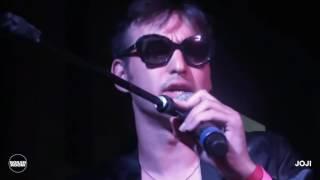 Joji - Will He (Live at Boiler Room)