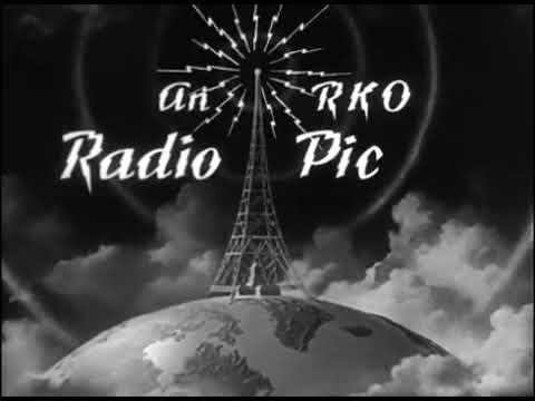 walt Disney pictures/rko radio pictures 1973