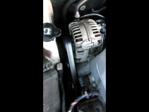 Power steering fluid for GM Pontiac grand prix