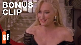 Death Becomes Her (1992) Vintage Bonus Clip: Meryl's Mom & Special Effects (HD) thumbnail