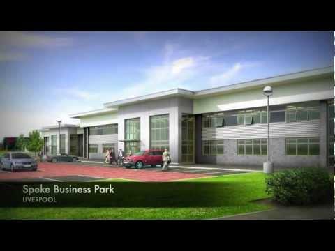 Capital & Centric Plc - Current Business Park Developments