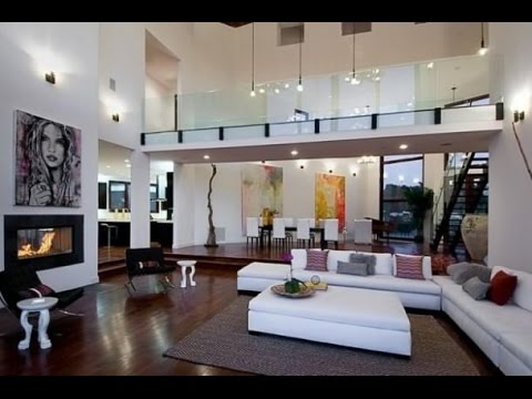 Rihanna vs Davido finest mansion who is the richest