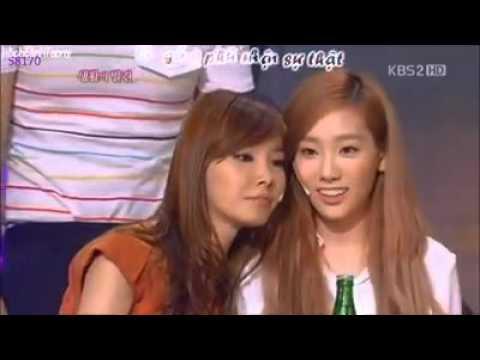 Vietsubyeu 1 Chang Gay Taeyeon Ver