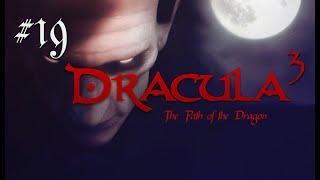 Zagrajmy w Dracula 3: Ścieżka Smoka (POLSKA WERSJA) #19 - Ścieżka Smoka!