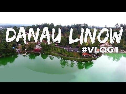 danau-linow-#vlog1