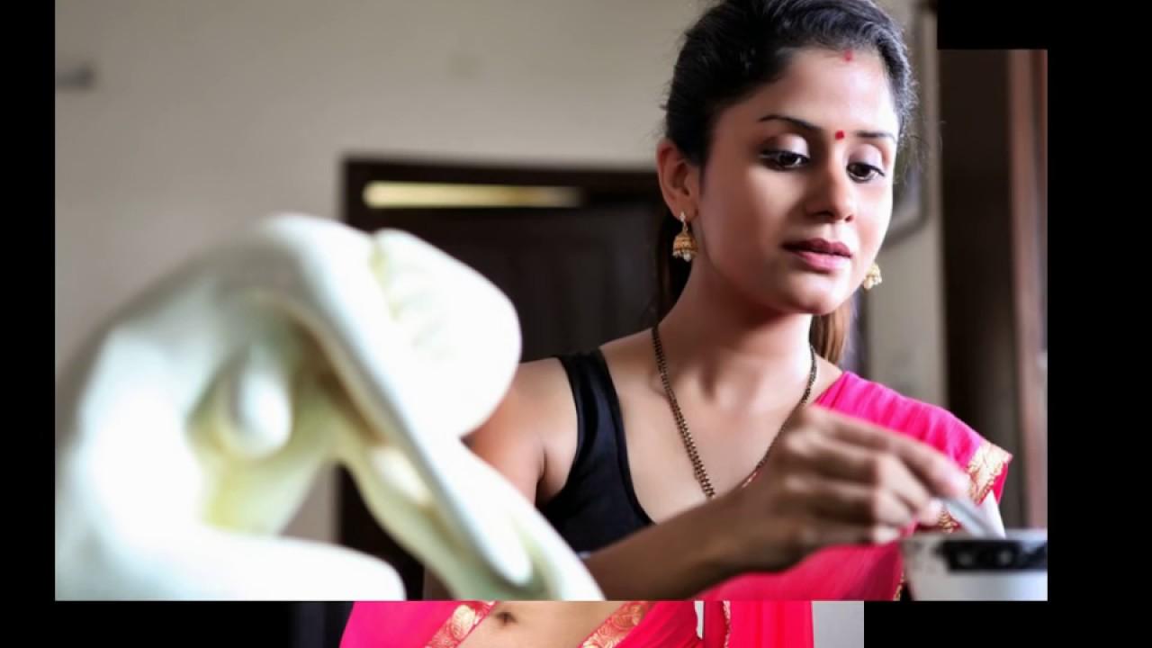 Ram Gopal Varma Sridevi Movie Heroine Anukruthi Hot Photos From Rgv Sridev