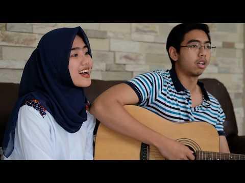 Di Beranda - Banda Neira (Cover) by Biyyu & Fala