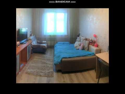 ПРОДАМ 2-ком. квартира, Зальцмана 32, Чурилово, Челябинск