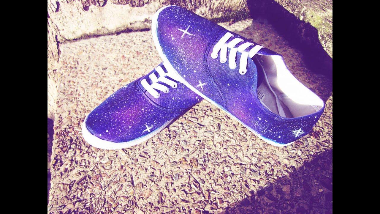 6d51576f2b5f8 zapatos vans universo. Vans Authentic Lo Pro Calzado ... zapatos vans  universo. Zapatos Vans Galaxy - a mano Vans Authentic - Galaxy Galaxias  Corbata y Van ...