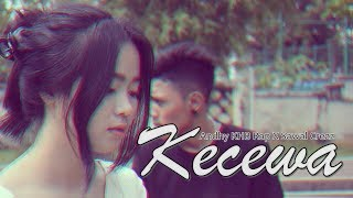 "Andhy KHB Rap - Kecewa Ft Sawal Crezz [Music Video] with Kanakea Crew ""NEW VERSION"""