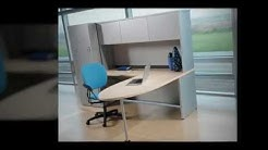 Office Furniture New Kensington PA - Call 412-212-0425 for Steelcase Furniture in New Kensington PA