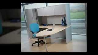 Office Furniture New Kensington Pa - Call 724-339-7555 For Steelcase Furniture In New Kensington Pa