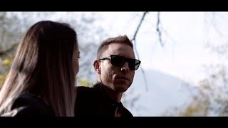 Luca Buletti - Attenta (Official Video)