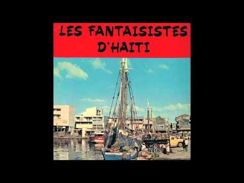 Les Fantaisistes de Carrefour live @ Nu Moving 05-03-2013 - Tristesse