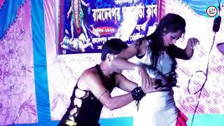 Download Video Pyar Dilon Ka Mela Hai   Hindi  DJ Song HD MP3 3GP MP4
