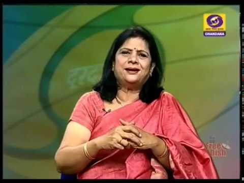 Legal Affairs | Laws and Rights related to Divorce | DD Chandana
