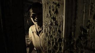 ДОМ БОЛЬШОЙ МАМОЧКИ - Resident Evil 7 : Biohazard #8