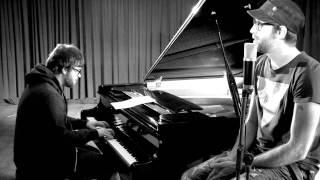 Alle Zeit der Welt - Daniel Harter Unplugged