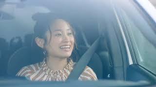 TBS火曜ドラマ「監獄のお姫さま」×日産コラボCM第2弾【PR】 監獄のお姫さま 検索動画 16