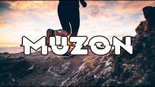 Музыка для бега | 5BIT - Мотивация