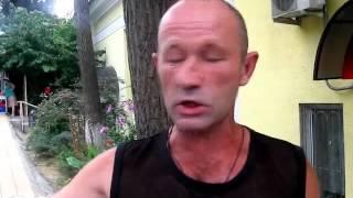 Сочи   Обращение жителя Ставрополья к гражданам России(, 2012-08-10T14:53:30.000Z)