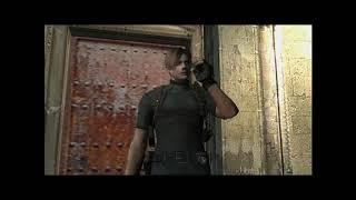 Resident Evil 4 #13 el castillo🏰