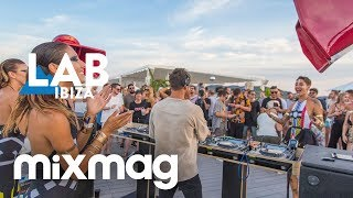 Download HOT SINCE 82 sunset mix in The Lab IBZ Mp3 and Videos