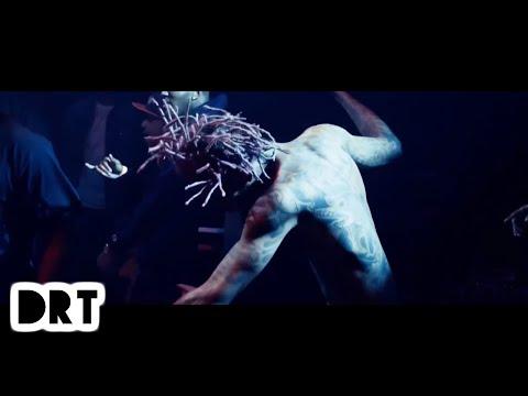 Wiz Khalifa - Just Because