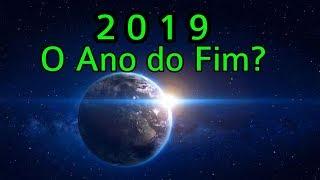 vuclip O Fim do Mundo em 2019?