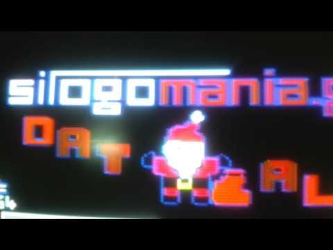 DAT ALEX c64 demo.mp4
