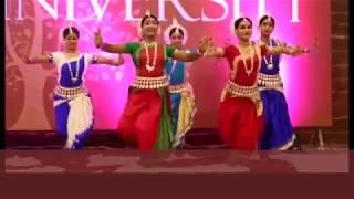видео Туры в Индию в июне 2019