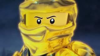Ninjago episode 26: the final Battle