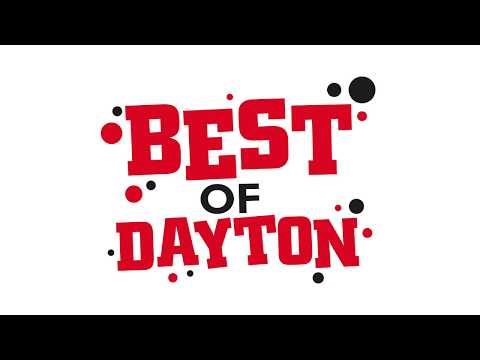 Best Of Dayton 2017