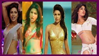 Download Video Priyanka Chopra - The Desi Girl Hot Bollywood Tribute MP3 3GP MP4