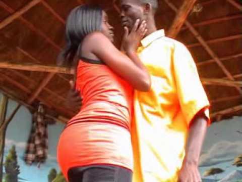 Download Akade by Umaru Mwanje