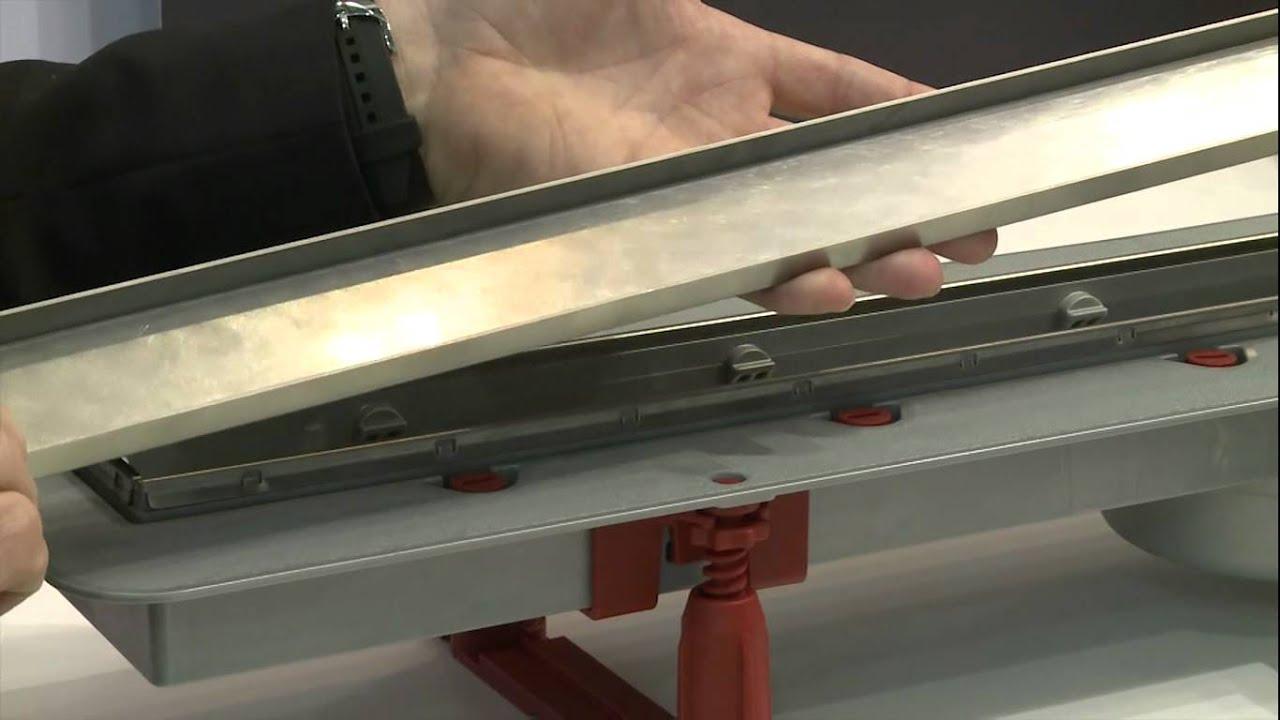 Berühmt Dekorative Kabeldrahtabdeckungen Bilder - Der Schaltplan ...