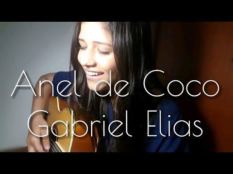 Anel de Coco -  Gabriel Elias  Beatriz Marques cover
