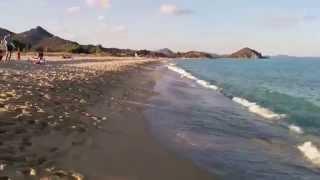 Limone Beach **** Cala Sinzias -  Sardegna