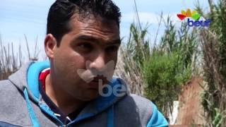 حكايتي 03/05/2016 : حكاية شباب غرر به بوهم إسمه مشاريع اونساج